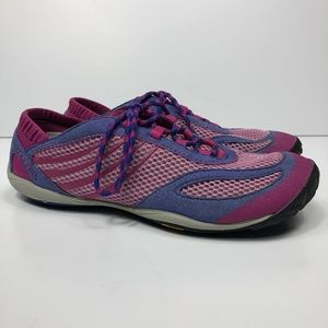 Merrell Pace Glove Ultra Women's Running Shoes